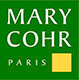 Mary Cohr Paris